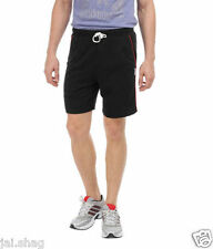 Mens Comfort Shorts, Cotton Hosiery Fabric Boys Shorts for Daily Wear