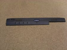 HP Omnibook 6000 Power Button Cover