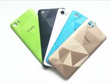 BLUBOO PICASSO TAPA BATERIA TRASERA BACK COVER BATTERY CASE 5 COLORS