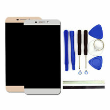 LETV LE1 ONE PRO X800 LCD+PANTALLA TACTIL DISPLAY LCD+TOUCH SCREEN SCHERMO ECRAN