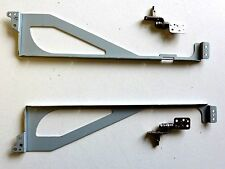 Packard Bell ALP-AJAX-C3  Screen Hinges Supports Pair Left + Right