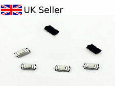 20Pcs Micro Switch Push Button Switch Tact Switch 3X6x2.5Mm Tactile 2-Pin Smd