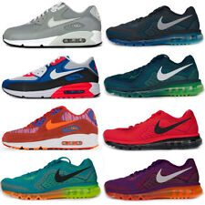 Nike Air Max 90 Essential Lunar90 2014 Wmns Running Shoes Summer Shoes Lifestyle