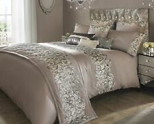 Petra Nude Bed Linen by Kylie Minogue At Home ... FREE SHIPPING