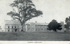 LOUGHRY COOKSTOWN CO. TYRONE IRELAND VINTAGE POSTCARD PUBLISHED by A. CHARLES
