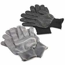 Durable Gloves Warming Gloves Climbing Gloves Outdoor Sport Gloves 2 Colors
