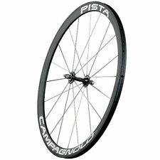 Campagnolo Pista Track Front Wheel - Cycling Wheels & Components