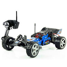 Wltoys L959 RC Auto Elektro ferngesteuertes HIGH SPEED BUGGY 2,4G 1:12 Scale