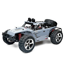 RC Auto Racing Car Offroad High Speed Buggy 2.4G 4WD 1 12 Metall-Getriebwelle