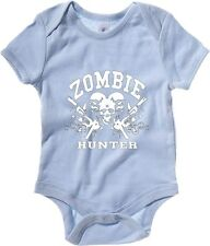 Body neonato TZOM0026 zombie hunter
