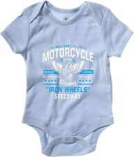 Body neonato TB0350 motorcycle racing 22