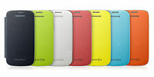 Samsung Galaxy S3 i9300 High Quality Flip Flap Case Book Cover Back Case Cover
