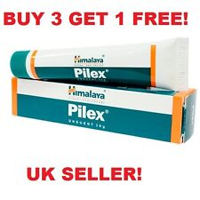 Pilex Ointment | For Piles , Hemorrhoids, Anal Fissures , Anal Itching