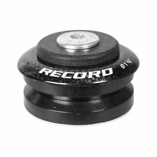 Campagnolo Record Hiddenset Integrated Bicycle Headset - Cycling Components