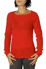 Maglia Donna L/S Boatneck North Sails 09-3430 MainApps