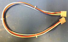 Future Sound Systems FPOW1 Frac-Rack/MOTM MTA156 4 pin power cable