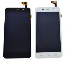 THL W200 W200S LCD+PANTALLA TACTIL DISPLAY LCD+TOUCH SCREEN SCHERMO
