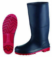 Dry Kids Classic Wellie Boot for Children