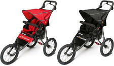Out 'N' About Nipper Sport Stroller Baby/Toddler/Child Pushchair Stroller BNIB