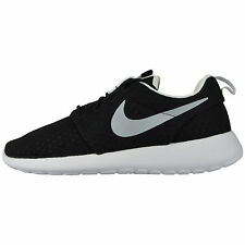 Nike Roshe One Br 718552-012 Lifestyle Zapatillas Running Zapatillas Deportivas