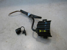 GENUINE STUART TURNER REED SWITCH SENSOR SUITS MONSOON PUMPS FLOW SWITCH