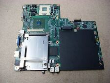 Dell Inspiron 1100 Faulty Motherboard Mainboard 43123031001