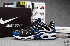 BASKET NIKE AIR MAX TN REQUIN TAILLE 36 AU 46