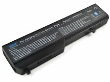 Laptop Battery Dell Vostro 1310 1320 1510 1520 2310 N950C T114C 6Cell