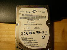 Hard disk 2.5 Seagate Laptop Thin HDD ST500LT012-1DG142 500Gb SATA3 NUOVO