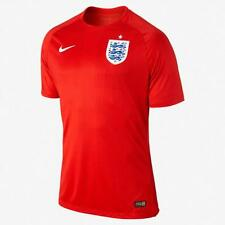 Brand New Authentic Nike England 2014/15 & 2015/16 Away Shirt PLAYER ISSUE XXL