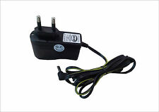 12V 1A Power Adapter High Quality for DTH & Cable Set Top Box MCBS Deluxe