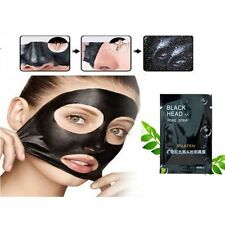 PILATEN - Charcoal Blackhead Remover Face Nose Mask Mud Deep Cleansing Peel Acen