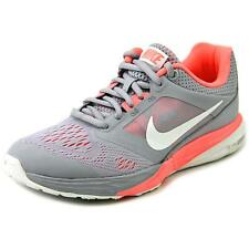 Nike Air Max Fusion Women  Round Toe Synthetic  Running Shoe