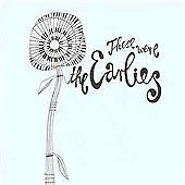 The Earlies - These Were the Earlies (2004) EXCELLENT CD - FREE 1ST CLASS POST