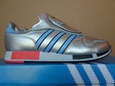 Adidas MICROPACER OG uk10 /// 2014 DS