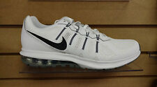 Men's Nike Air Max Dynasty Running Shoes NEW 816747-100