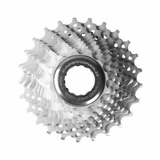 Campagnolo Super Record 12-29T Bicycle Cassette - 11 Speed - Cycling Components
