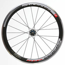 Fulcrum Red Wind H.50 Clincher Wheelset - Cycling Components