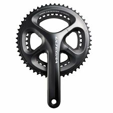 Shimano Ultegra FC-6800 Bicycle Chainset - 11 Speed - Cycling Components