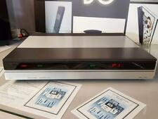 B&O BANG AND OLUFSEN BEOMASTER 5000 TUNER/AMPLIFIER ref 16010502