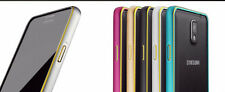 Aluminium Bumper 0.7mm Thin Metal Case Cover For Samsung Galaxy Note 3