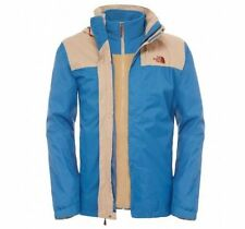 The North Face Evolve II Triclimate (-15%)