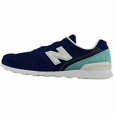 New Balance WR996JP Lifestyle Sneaker Leisure Running shoes