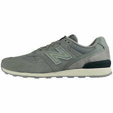 New Balance WR996CCC Lifestyle Sneaker Leisure Running shoes