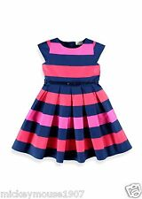 BRAND NEW GIRLS PARTY DRESS AGES 4 YEARS BNWT