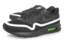 Brand New 100% Authentic Official Nike Air Max Lunar1 Shoes ( 654469-003) $