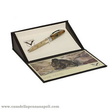 penna VISCONTI Van Gogh Shoes sfera/ roller/ stilografica/ rollergraphic