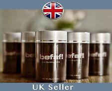Hair Building Fibre, Hair Thickening Fibre, Hair Loss Concealer thickener, 25g
