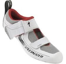 Specialized BG Trivent Expert Shoe White/Black 2015 Cycling/Bike/Road Bike