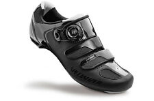 Specialized Women's Ember Road Shoe Cycling/Bike/Road Bike